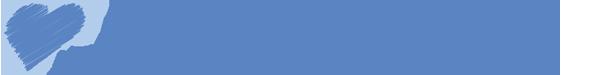 ゆうスキンクリニック メンズ(皮膚科)(旧東京脱毛クリニック)